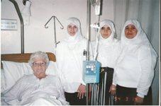 hospitalvisits