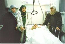 hospitalvisits001