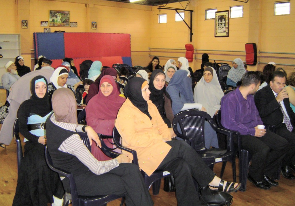 Audience_at_the_Family_Matters_Campaign_Workshop