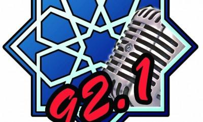 2mfm muslim community radio