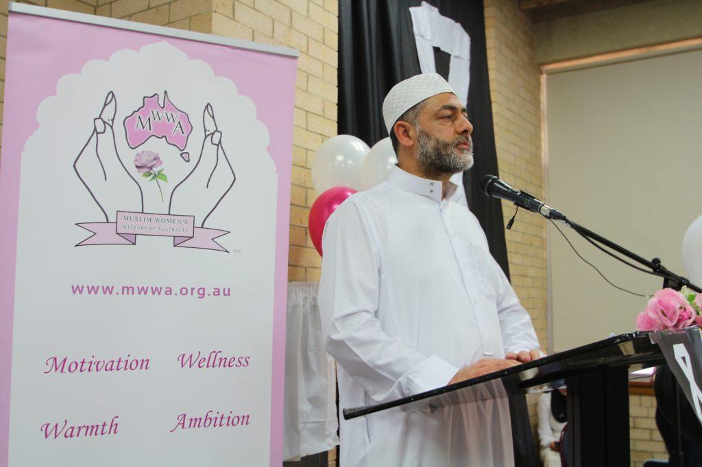 sheikh-bilal-homaysi-representing-darul-fatwa