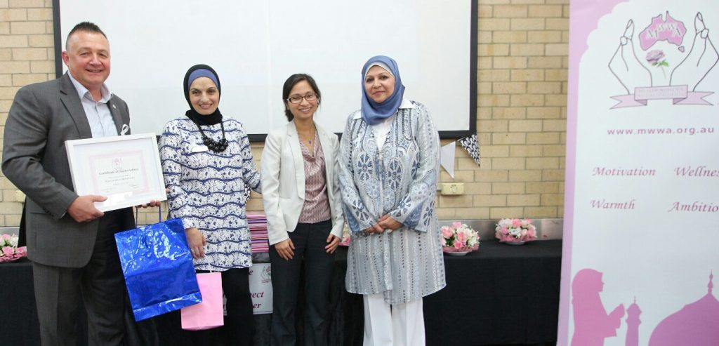 superintendent-earldly-ms-zeineddine-msthanh-nguyen-mrs-el-dana-oam